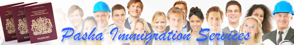 UK-Immigration-visas-work-permit-services